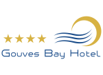 gouves-bay-logo